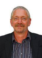 ist Pressesprecher der Trinkwasserversorgung Magdeburg GmbH .