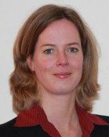 ist stellv. Abteilungsleiterin für Makroökonomie am Deutschen Institut für Wirtschaftsforschung.