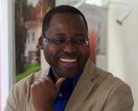 ist Soziologe am Zentrum für Afrikastudien an der Universität Basel.