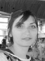 ist mehrere Wochen als Forscherin durch Katar gereist.