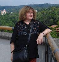ist Schulleiterin der Anne-Frank-Schule in Bargteheide.