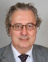 ist Geschäftsführer des Deutschen Mieterbunds.
