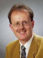 stellvertretender Leiter des Zentrums «Wirtschaftspolitik» in Kiel