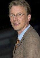 ist Präsident des Hasso-Plattner-Instituts in Potsdam.
