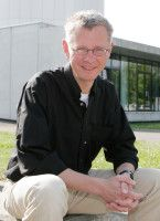leitet das Troposphäreninstitut in Leipzig.