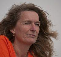 war bei der Antarktis-Konferenz in Bremerhaven. Foto: Gleizes / Greenpeace