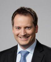 Netzpolitischer Sprecher der FDP