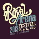 royal_arena_WEB-150x150
