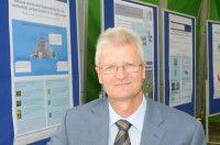 Direktor am Institut für Bodenökologie des Helmholtz-Zentrums München