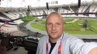 berichtet seit über 20 Jahren zum Thema Doping im Sport.