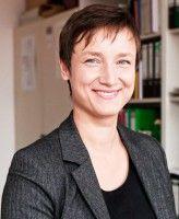 Dr. Anja Schmidt