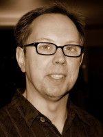 ist Vorsitzender der Jury beim 5. Berliner Hörspiel Festival
