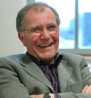 ist Psychologieprofessor an der Humboldt-Universität Berlin.