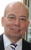 ist seit 2007 Bundesvorsitzender der Deutschen Polizeigewerkschaft.