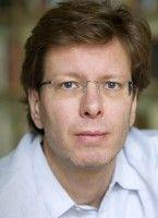 ist Wissenschaftsautor. © Manfred Witt