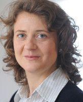 ist Leiterin Medien & Kommunikation beim Bundesverband Deutscher Stiftungen.