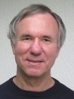 Vorstand der Ludwig-Bölkow-Stiftung