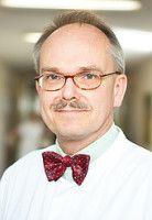 Direktor am Klinikum Krefeld