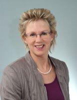 Diplom-Oecotrophologin und Expertin für Nahrungsmittelallergien- und Unverträglichkeiten