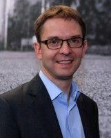 ist Professor für klinische Psychologie an der Universität Bielefeld. Foto: © Frank Neuner