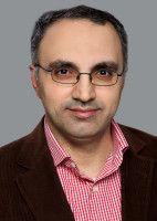 Yasar Aydin 35454