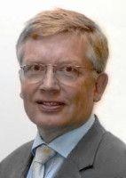 sieht den Ex-Minister Friedrich im Recht.
