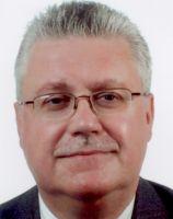 arbeitet als Journalist beim polnischen Rundfunk.