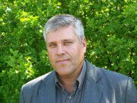 Leiter der Arbeitsgruppe Botanik und Biodiversität an der Universität Koblenz-Landau.