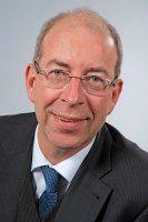 Direktor am Zentrum für Zeithistorische Forschung Potsdam. Quelle: ZZF / Foto: Jürgen Baumann