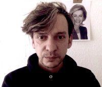 Mitbegründer und Geschäftsführer der De:Bug