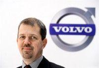 hält serienreifes autonomes Fahren in 10 bis 15 Jahren für möglich. Foto: Volvo Car Group
