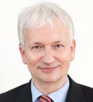 ist Geschäftsführer der Deutschen Umwelthilfe (Foto: Robert Lehmann |©DUH )