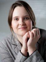 ist Mitbegründerin des Projekts rehype.it