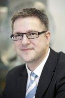 Prof. Dr. Frank Brettschneider