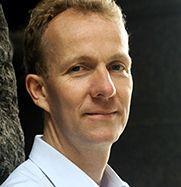 Matthias Krupa