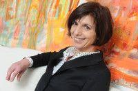 ist die Präsidentin des Wissenschaftszentrums Berlin für Sozialforschung.