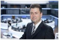 ist Leiter der Kapitalmarktanalyse bei der Baader Bank