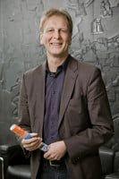 ist stellvertretender Regionaldirektor des Regionalverbands Ruhr. © RVR / Volker Wiciok