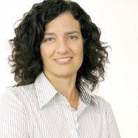 Karina Villela1