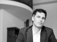 Ralf Brand ist Sportpsychologe an der Universität Potsdam. Foto:  Foto Karoline Wolf
