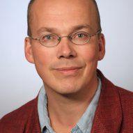 Professor Dr. Klaus Buchenau