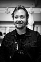 Tom Berninger_Neue Visionen Filmverleih