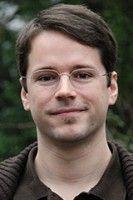 Martin Dresler forscht am Max-Planck Institut für Psychiatrie und an der Radboud Universität in Nijmegen.