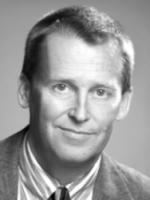 Holger Sierks - Wissenschaftler vom Max-Planck-Institut für Sonnensystemforschung. Foto: MPS.MPG