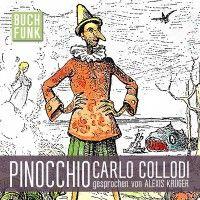 collodi_pinocchio_1200