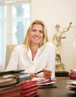 Rechtsanwältin Dr. Daniela Mielchen