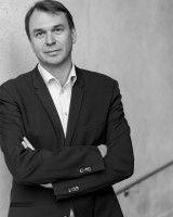 25.10.2012, Berlin,Dirk Kurbjuweit, Schriftsteller und Journalist