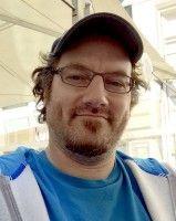 Kai Pahl: bloggt seit zehn Jahren über die Sportmedienszene.