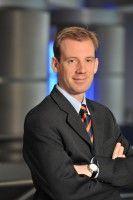 ESA Sprecher Bernhard von Weyhe
