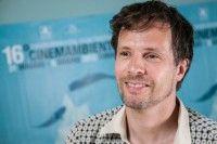 Andreas Pichler 2013